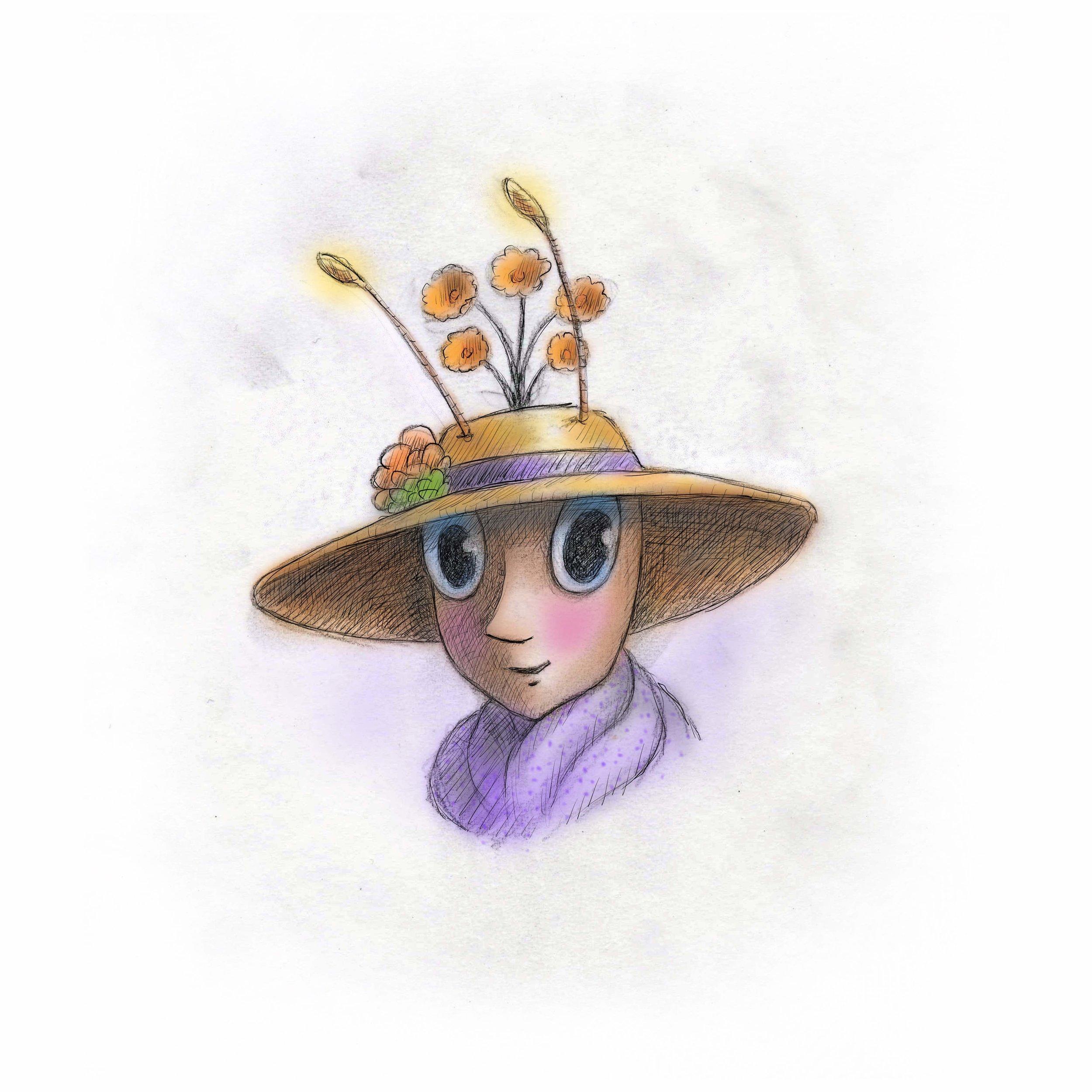 fashion bug with hat 4.jpeg