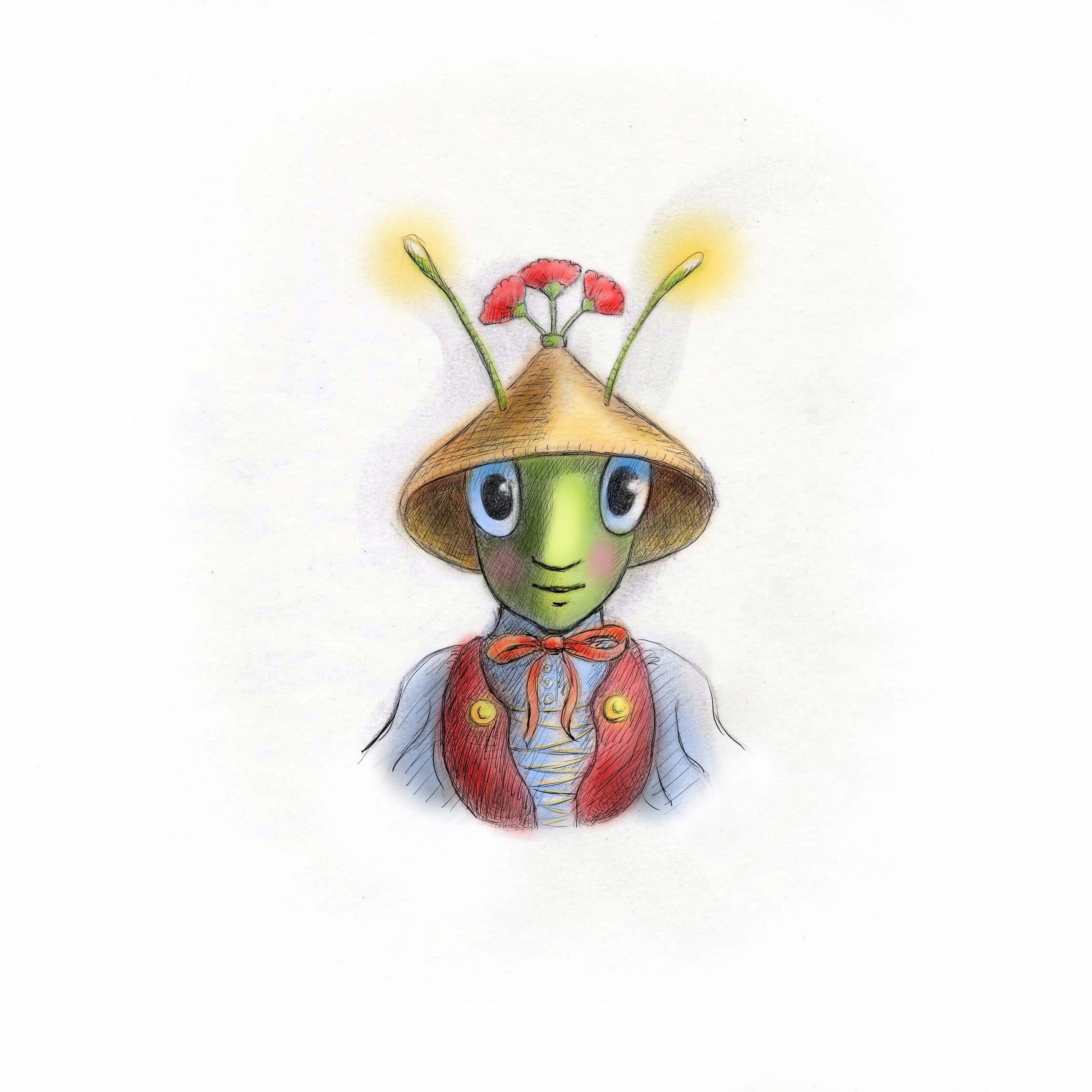 fashion bug with hat 5.jpeg