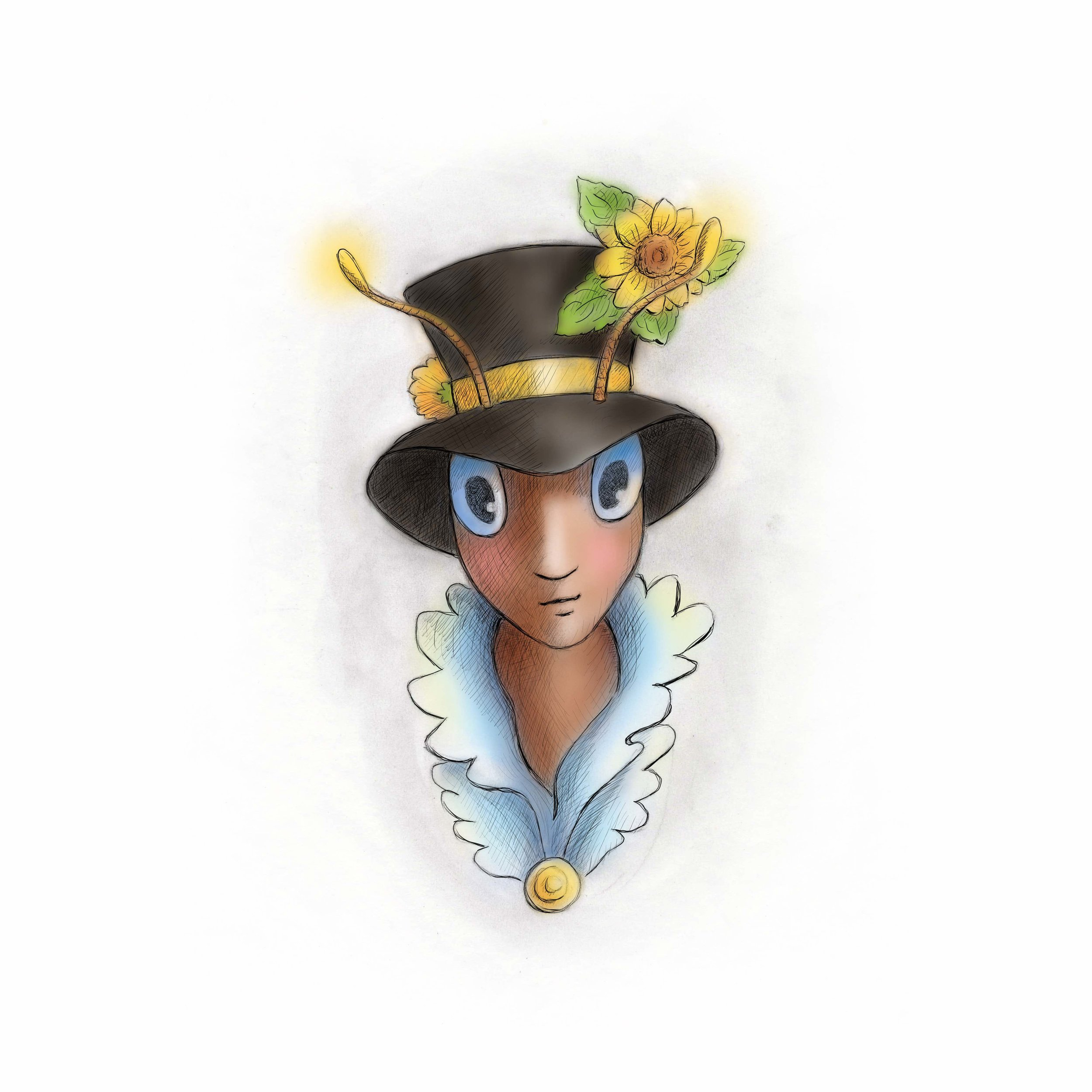 fashion bug with hat 6.jpeg