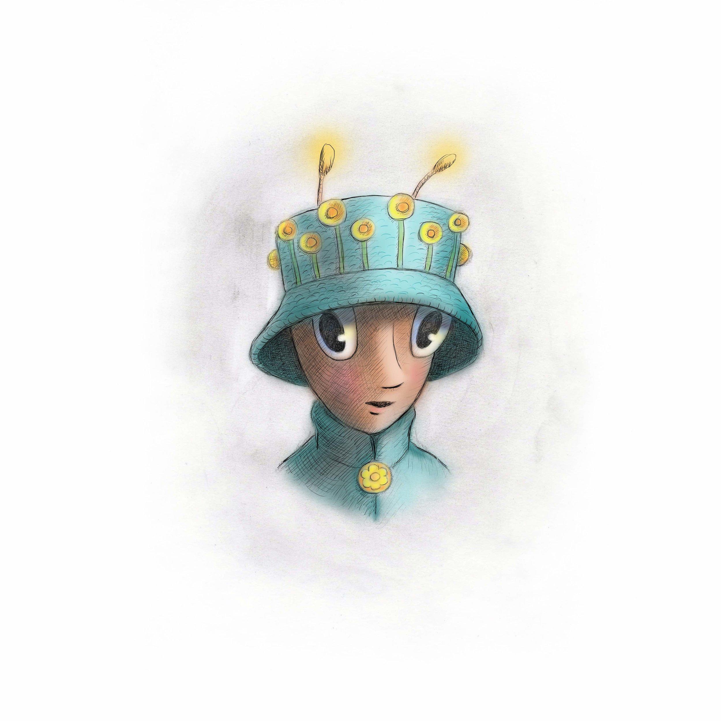 fashion bug with hat 9.jpeg