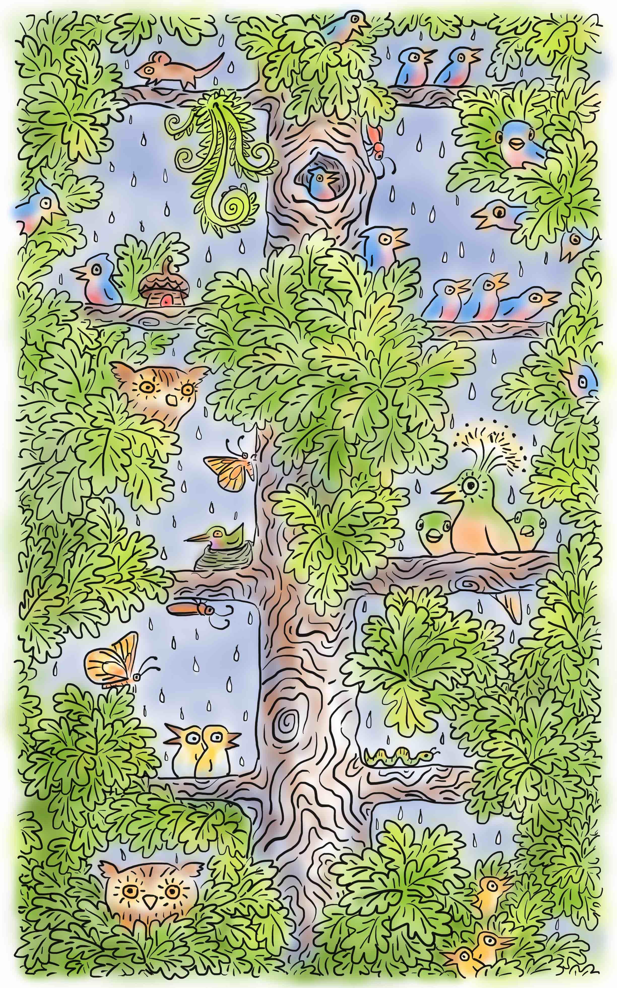Oak tree let it rain.jpeg