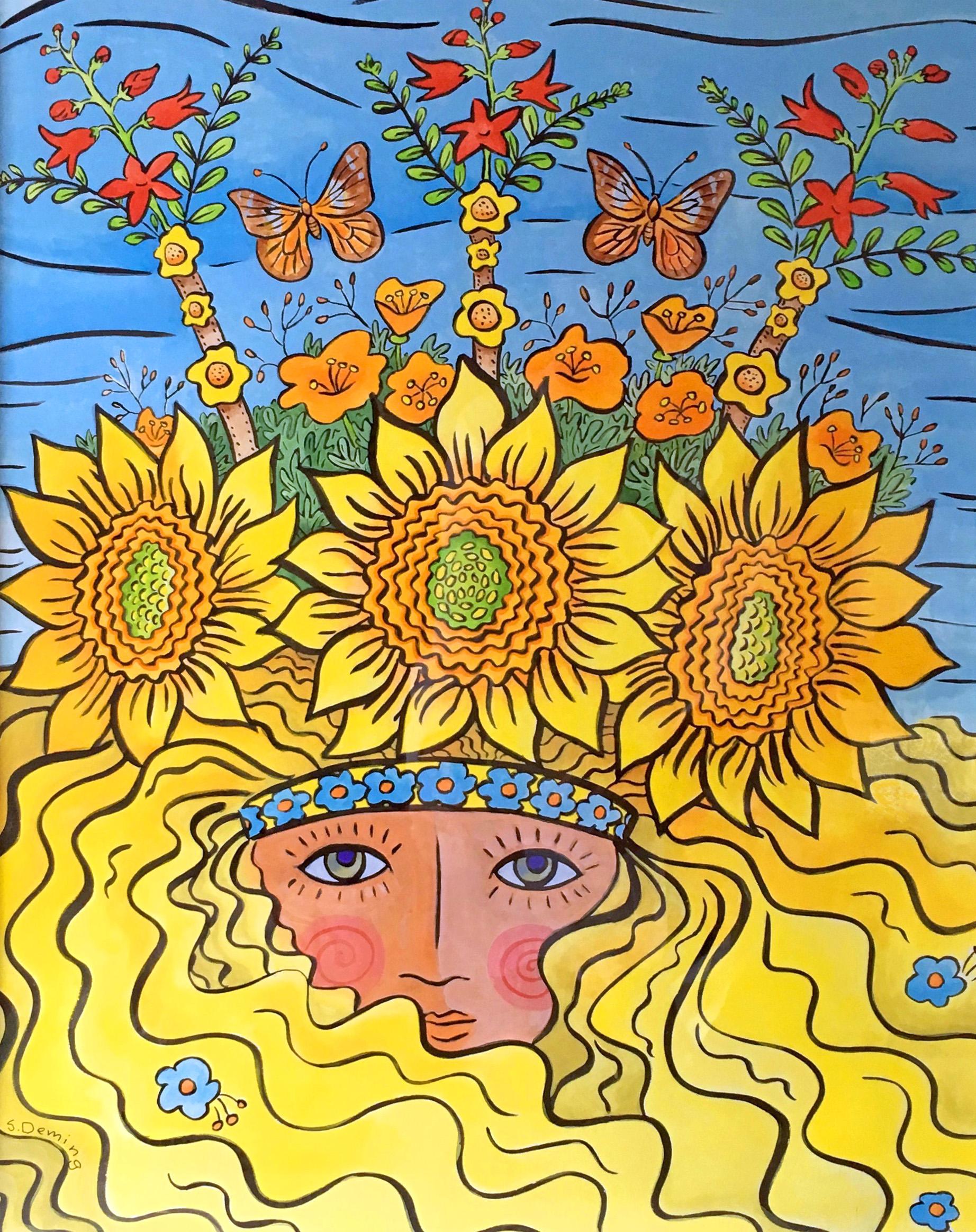 s.deming.flowerchild.jpg