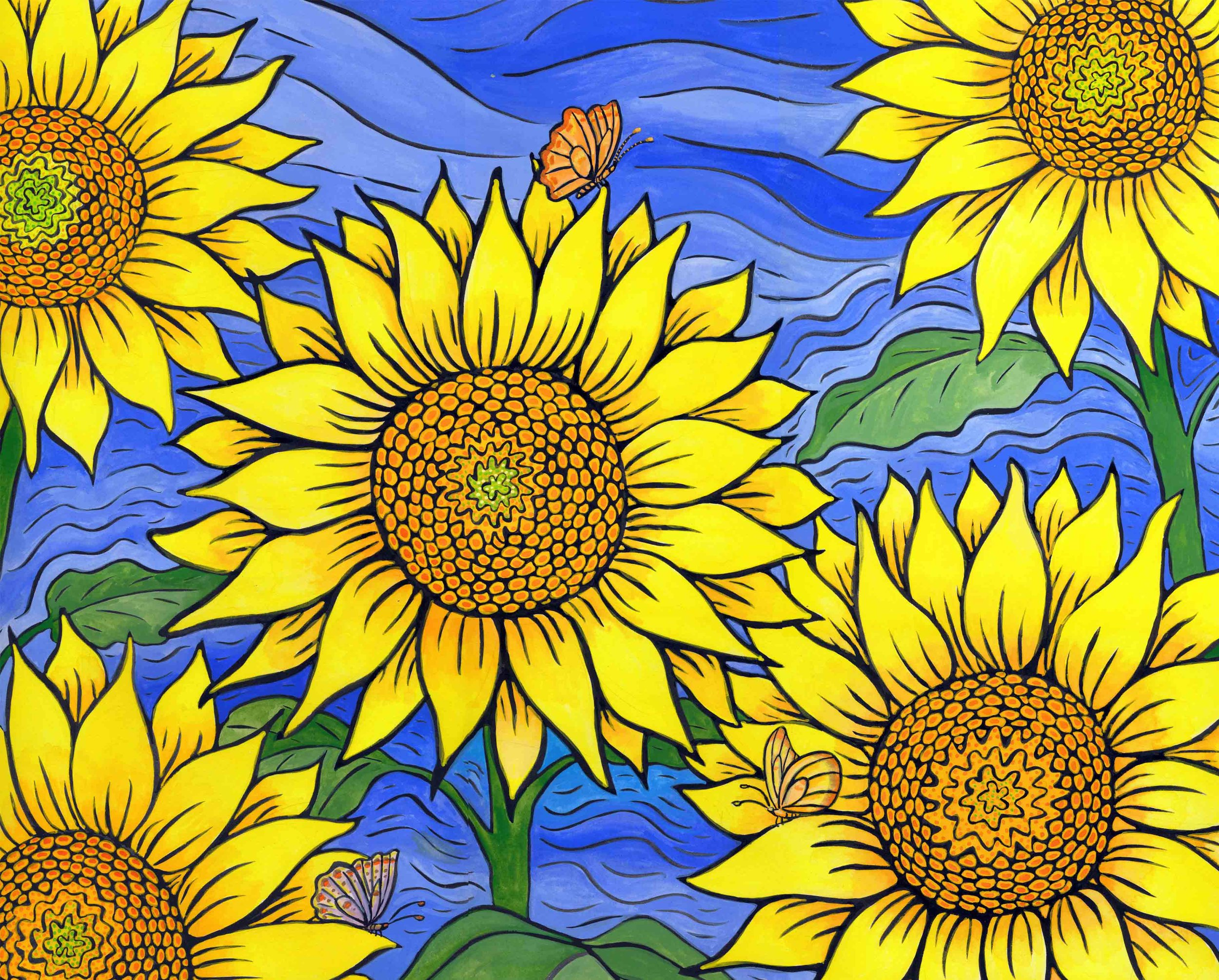 sunflowers low res 2.jpg