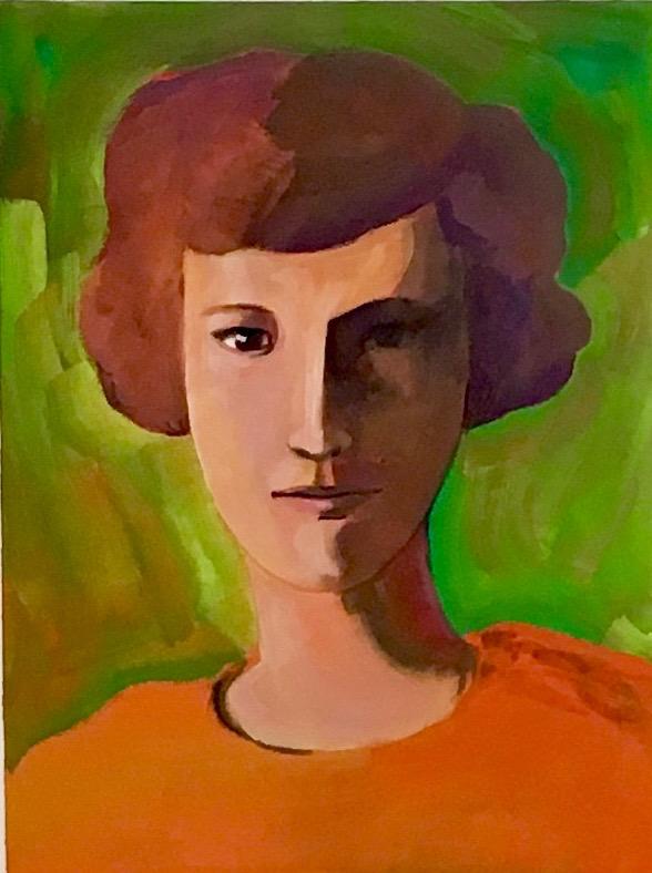 Elsie portrait.jpg