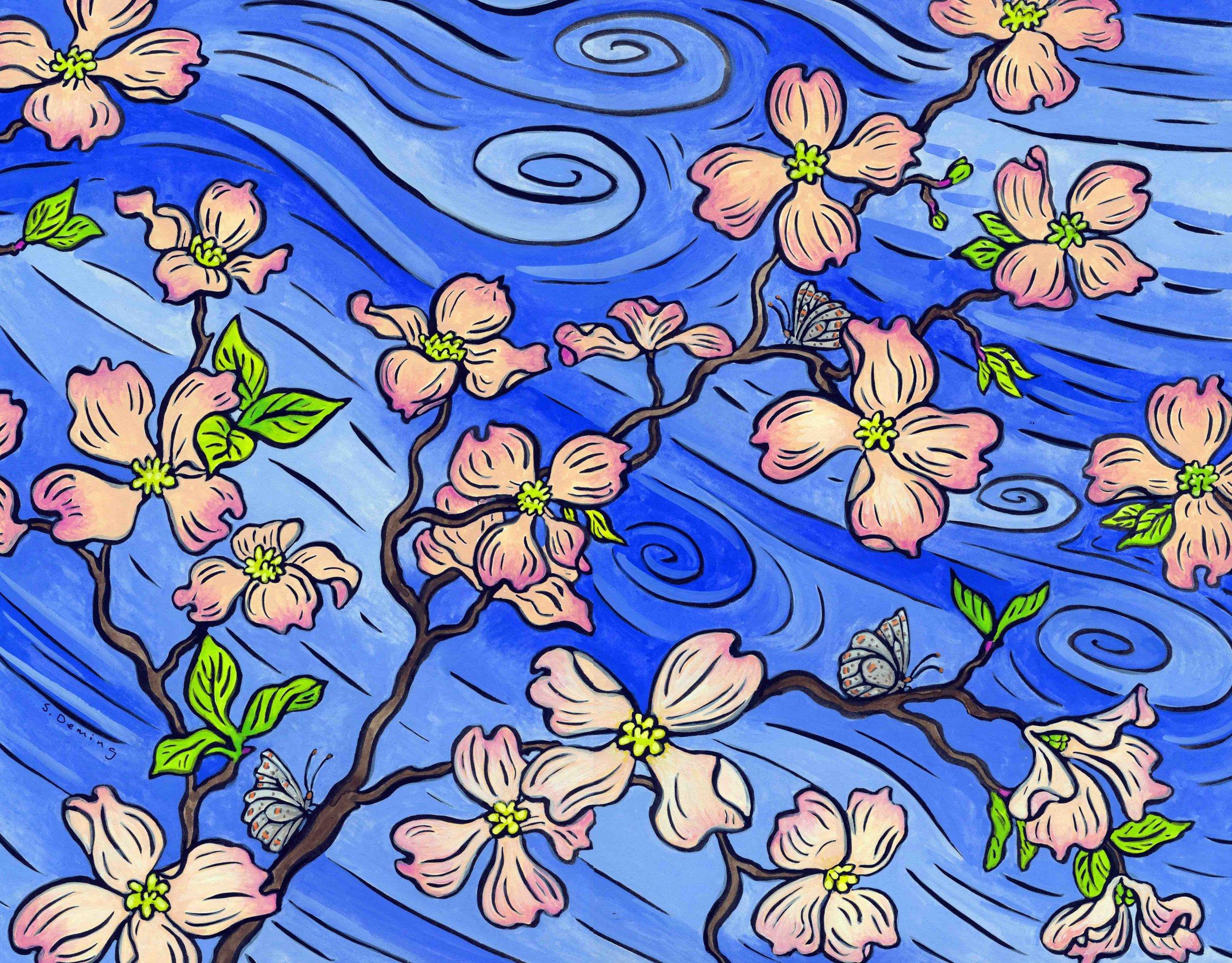 dogwood flowers & wind.jpg