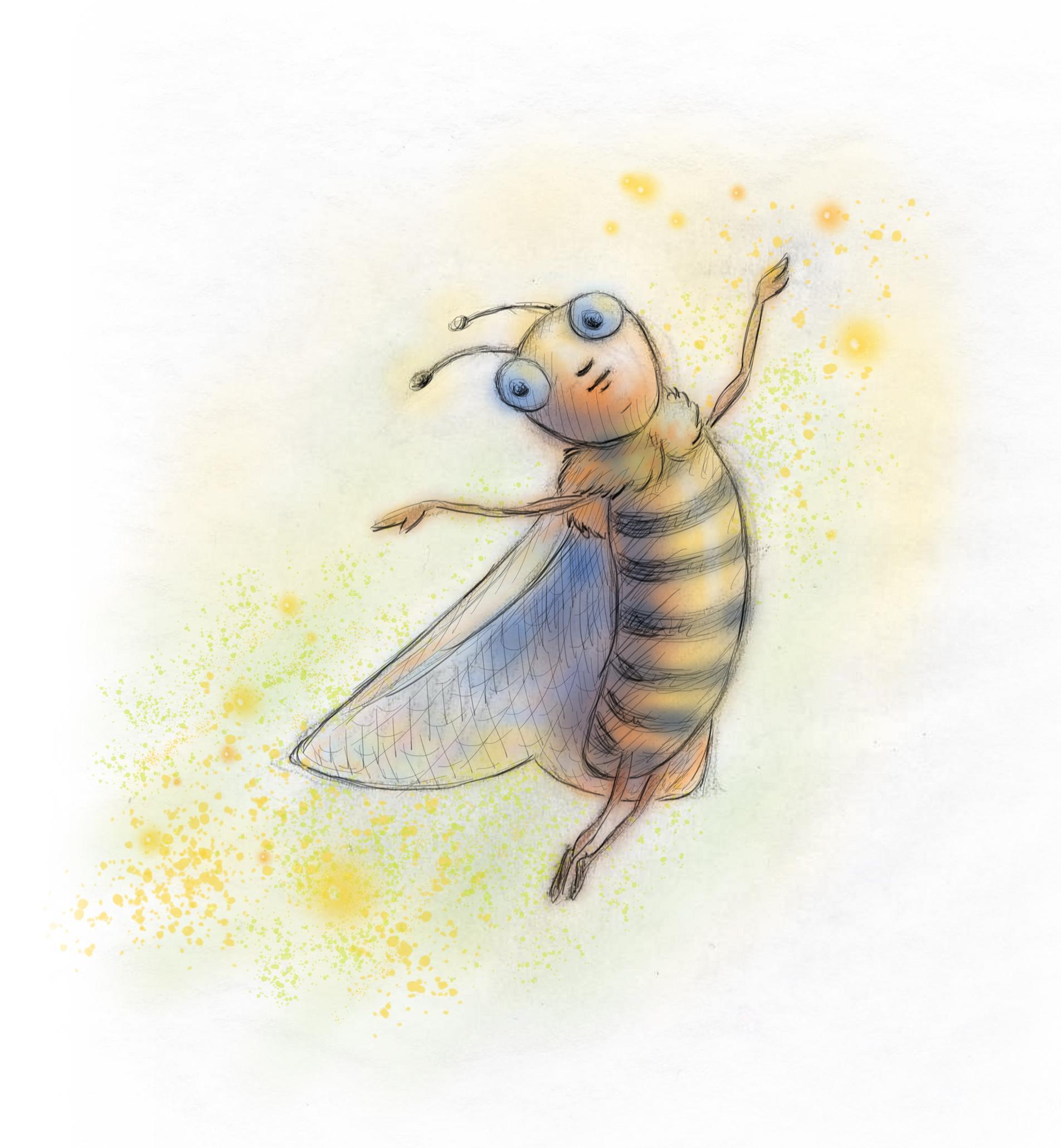 dancing bug bee 1 darker outline copy feather crop.jpg