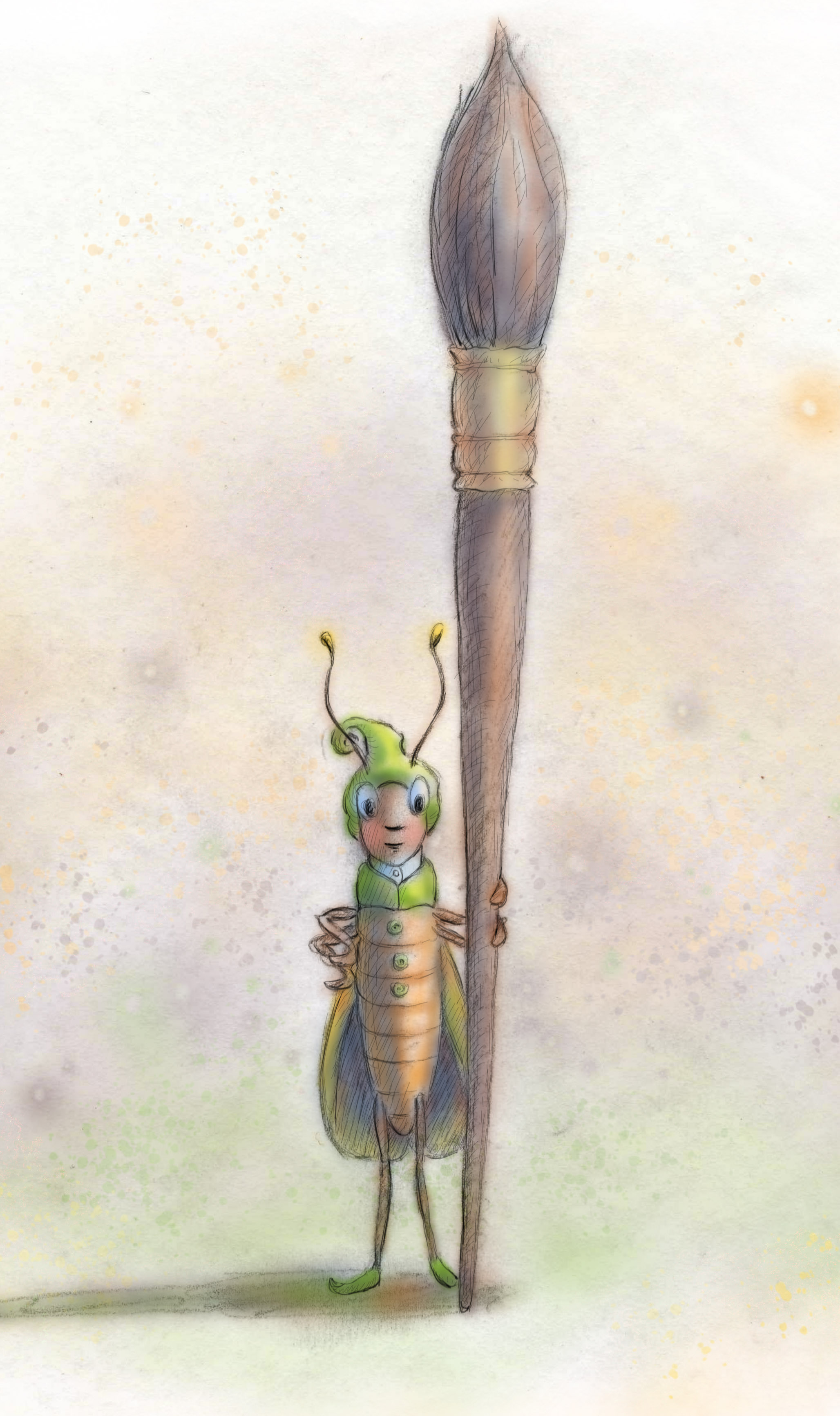 busy bug with brush background effects copy cropped.jpg