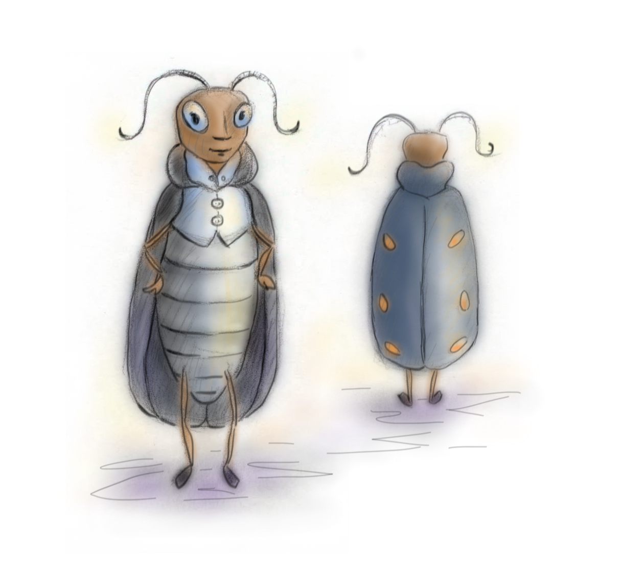 fashion bug beetle man 2.jpg
