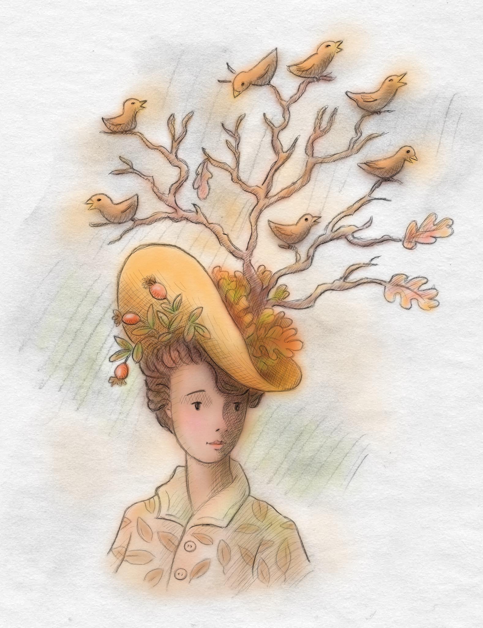 late autumn hat.jpeg