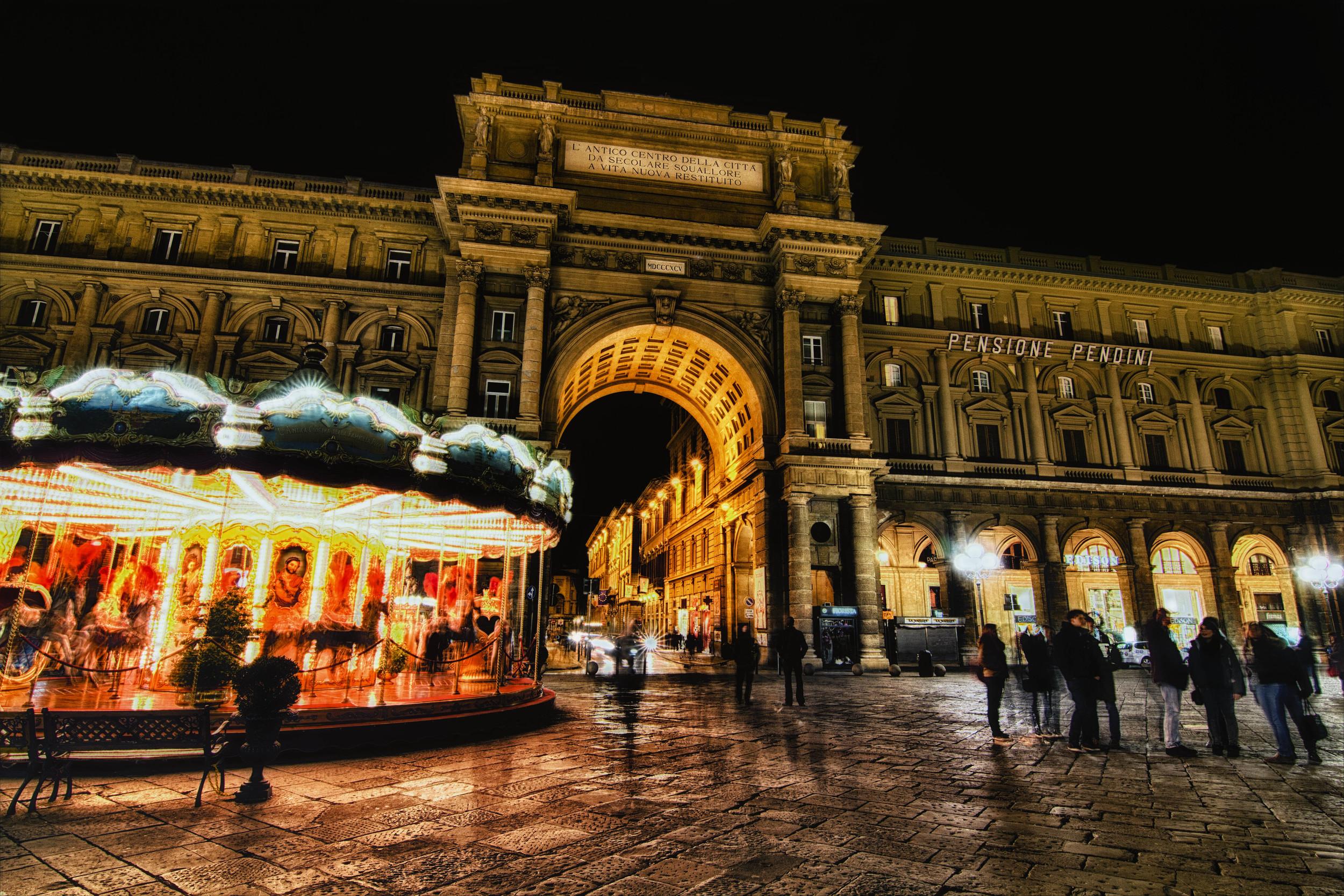 Florence+Italy+Feb+12-26-861-8-2090007219-O.jpg