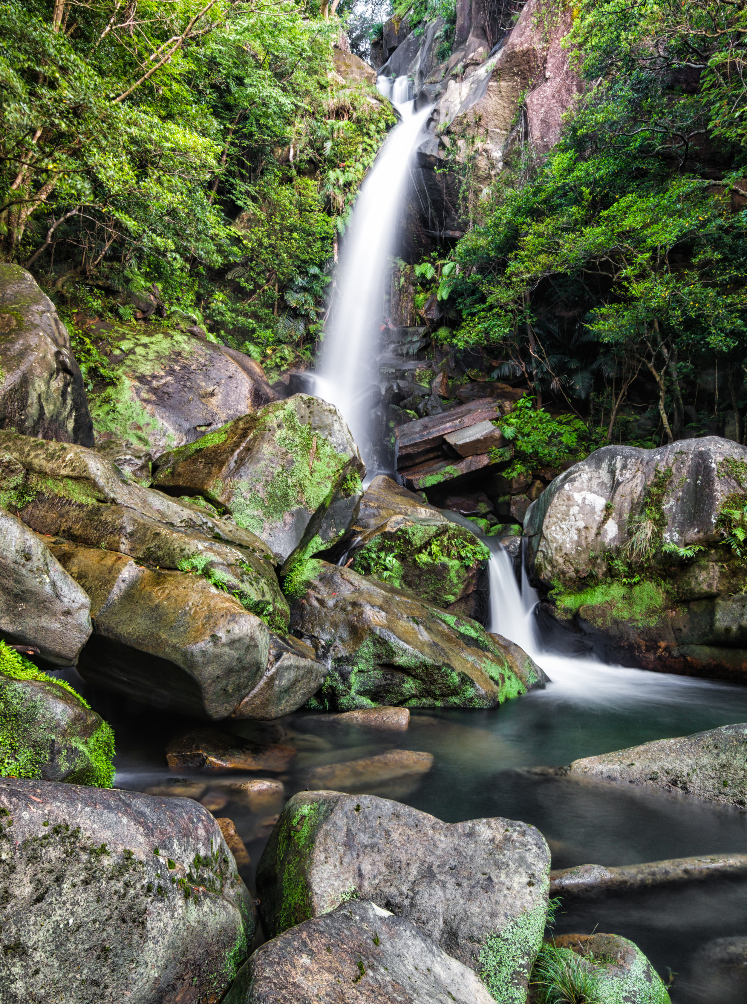 Todoroki Falls-7-1010.jpg