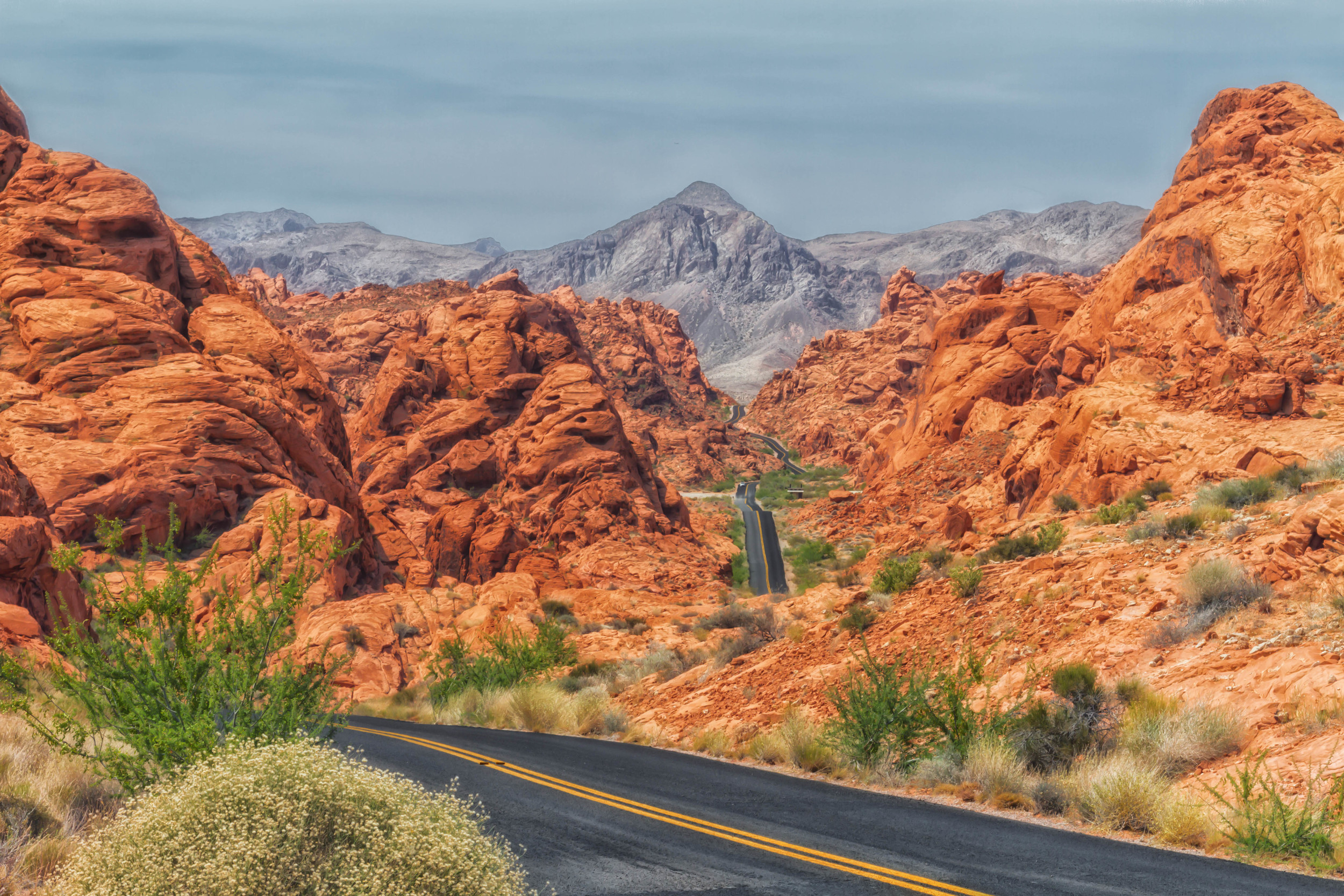 valley of fire-112-edit.jpg