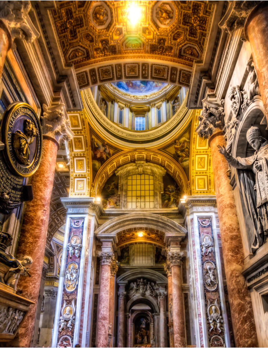 Third Day in Rome-236_7_8_HDR_PMX.jpg