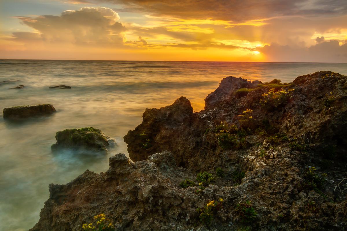 Torii Beach Sunset Jul 12-60_HDR_PMX-Edit.jpg