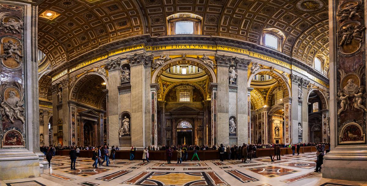 Third Day in Rome-285-Edit-Edit.jpg