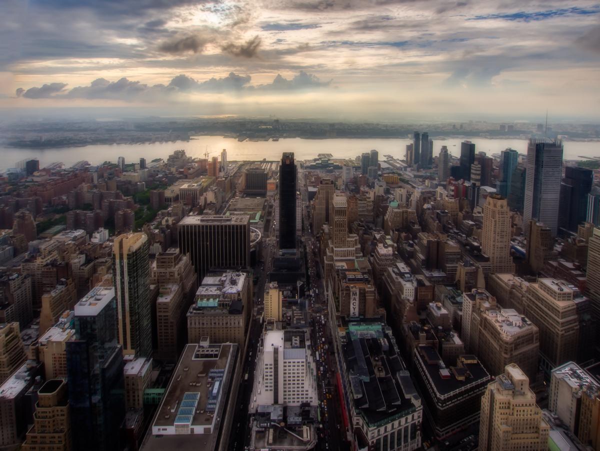 New York City Trip 2013-107_HDR_PMX-Edit.jpg