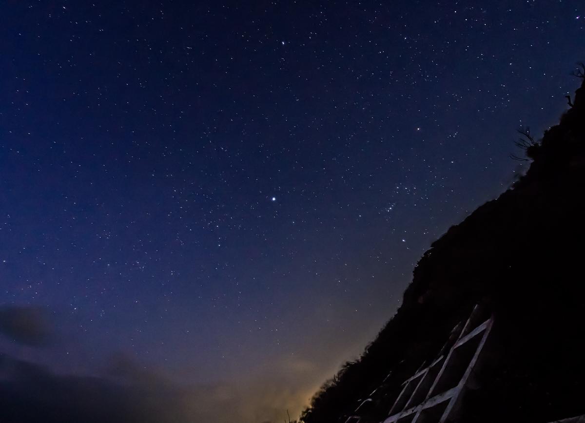 Stars at Ikei Island (9 Nov 13)-15-1783-1784.jpg