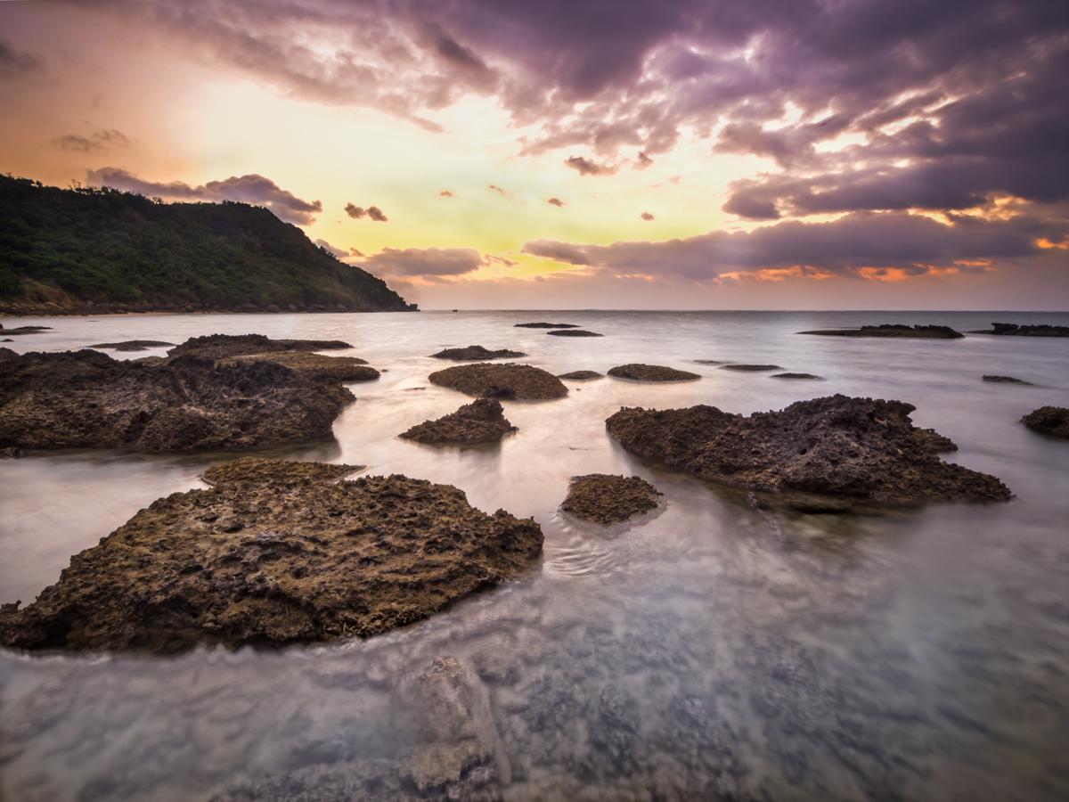 Ikei Island Sunrise (9 Nov 13)-HDR_PMX-1785.jpg