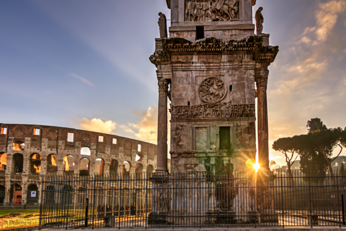 Second Day in Rome-206_7_8HDR_PMX-Edit.jpg