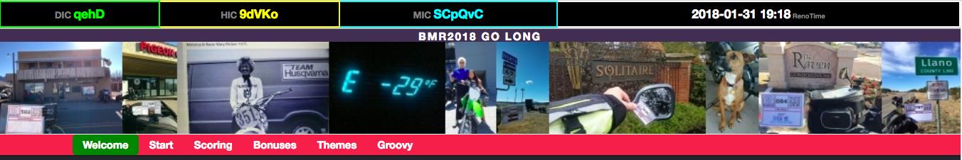 Screen Shot 2018-01-31 at 7.24.23 PM.png
