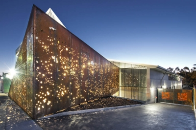 Architecture_Melbourne_Photographer.2.jpg