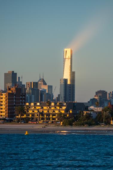 Corporate_photographer_Melbourne_Misheye.004.jpg