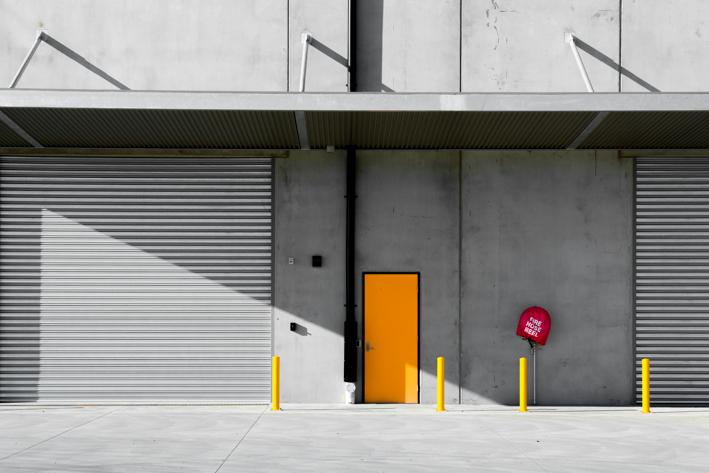 Industrial_photographer_Melbourne_Misheye.001.jpg