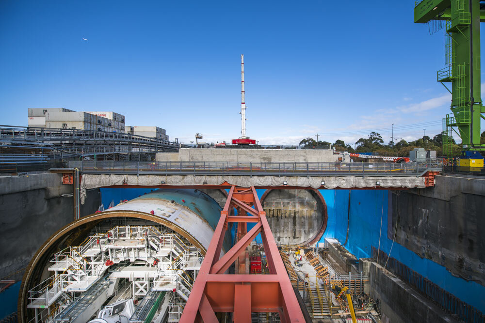 Industrial_photographer_Melbourne_Misheye.030.jpg