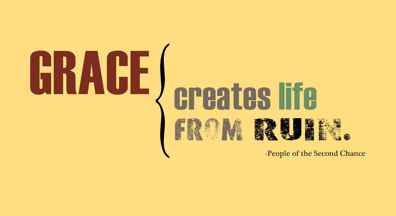 GraceCreates.jpg