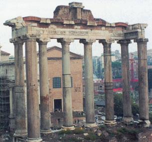 Rome-Ruins1.jpg