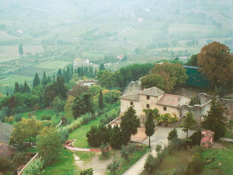 Italy-Canvas-Print.jpg