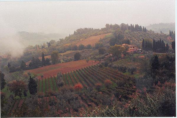 Italy-rescan-in-2006.jpg