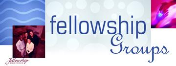 FBC Fellowship Groups Sign .jpg