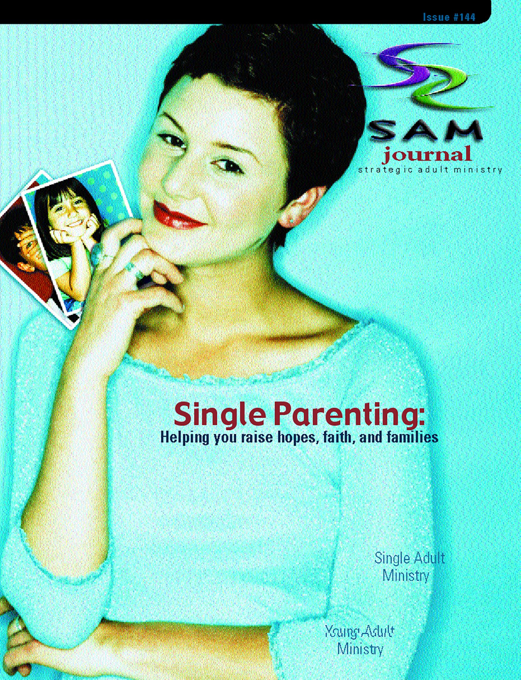 SAM144Cover.jpg