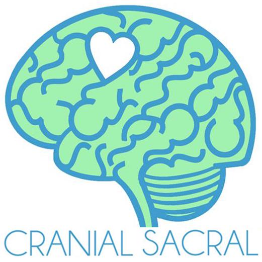 CranialSacralLogoFORWEBSITE.jpg