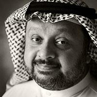 Waleed_Alzuhair-200px-Sep2011-BW.jpg