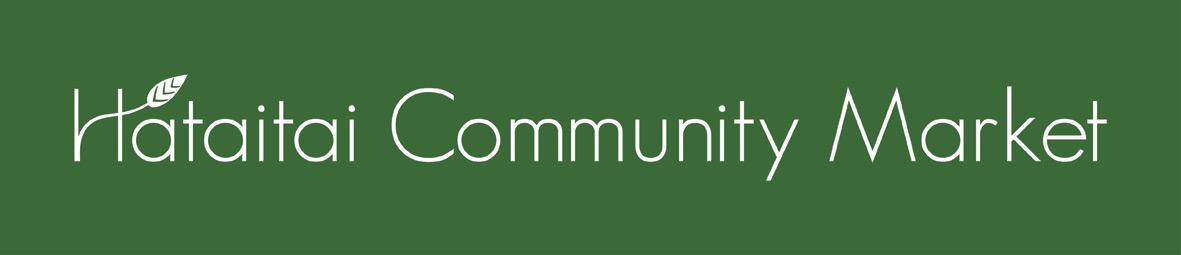 HCM_Logo1_Email.jpg