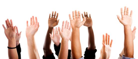 community hands.jpg