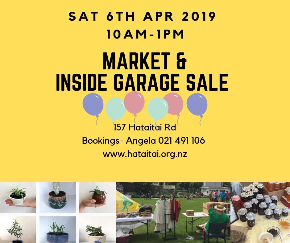 2019 April Hataitai market.jpg