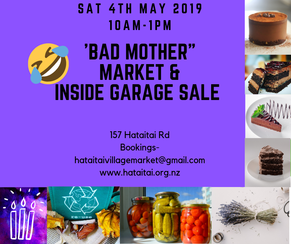 2019 may Hataitai market.png