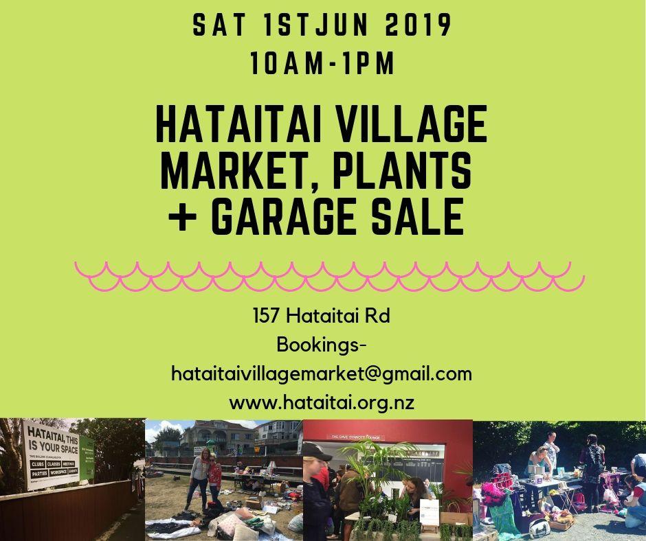 2019 Jun Hataitai market.jpg