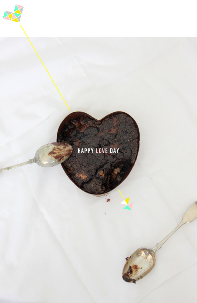 Valentine-Brownie-1.jpg