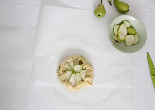 Pear-Galette-3.jpg