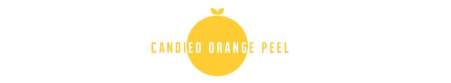 Candy-Orange-Peel-logo.jpg