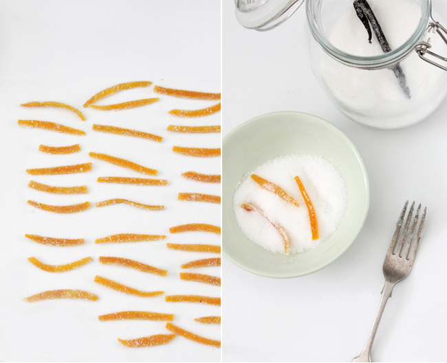 Candy-Orange-Peel-3.jpg