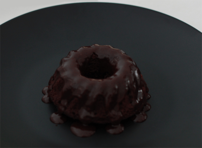 mocha-cake-5.jpg