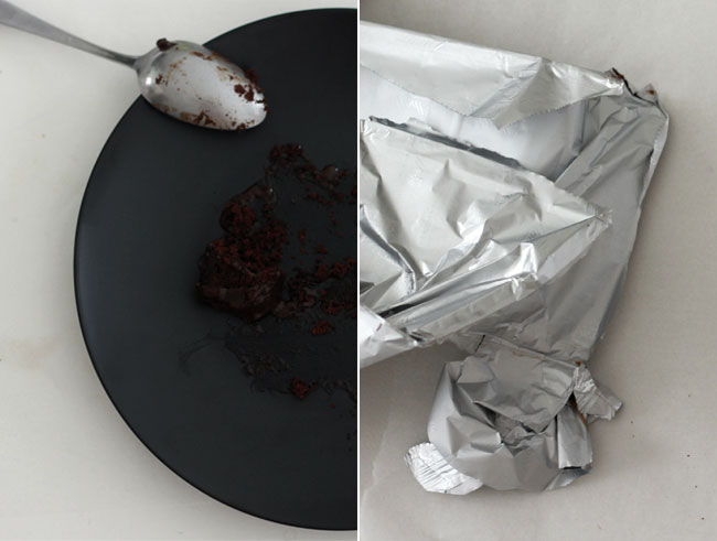 mocha-cake-6.jpg