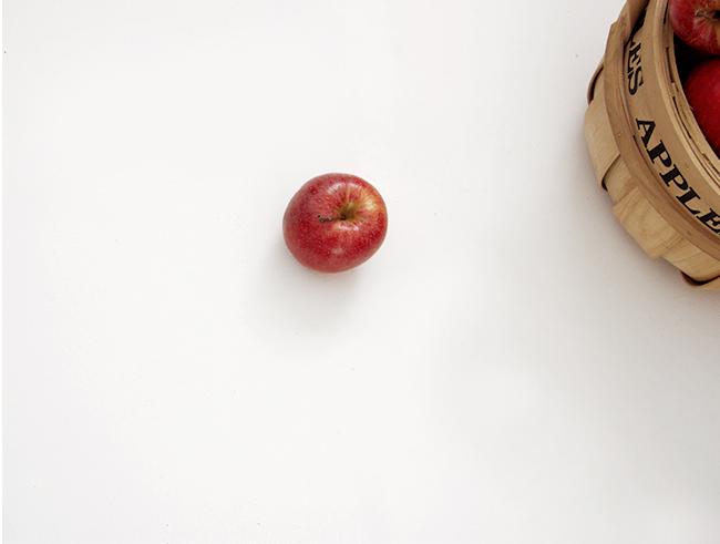 Toffee-Apple-1.jpg