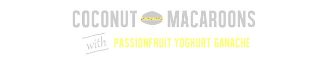 Coconut-Macaroon-LOGO.jpg
