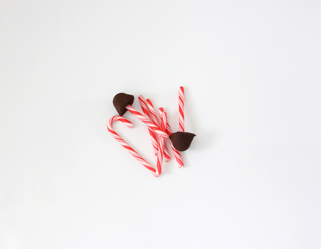 Hot-Chocolate-Stick-2.jpg
